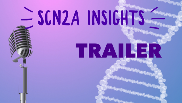 Introducing SCN2A Insights