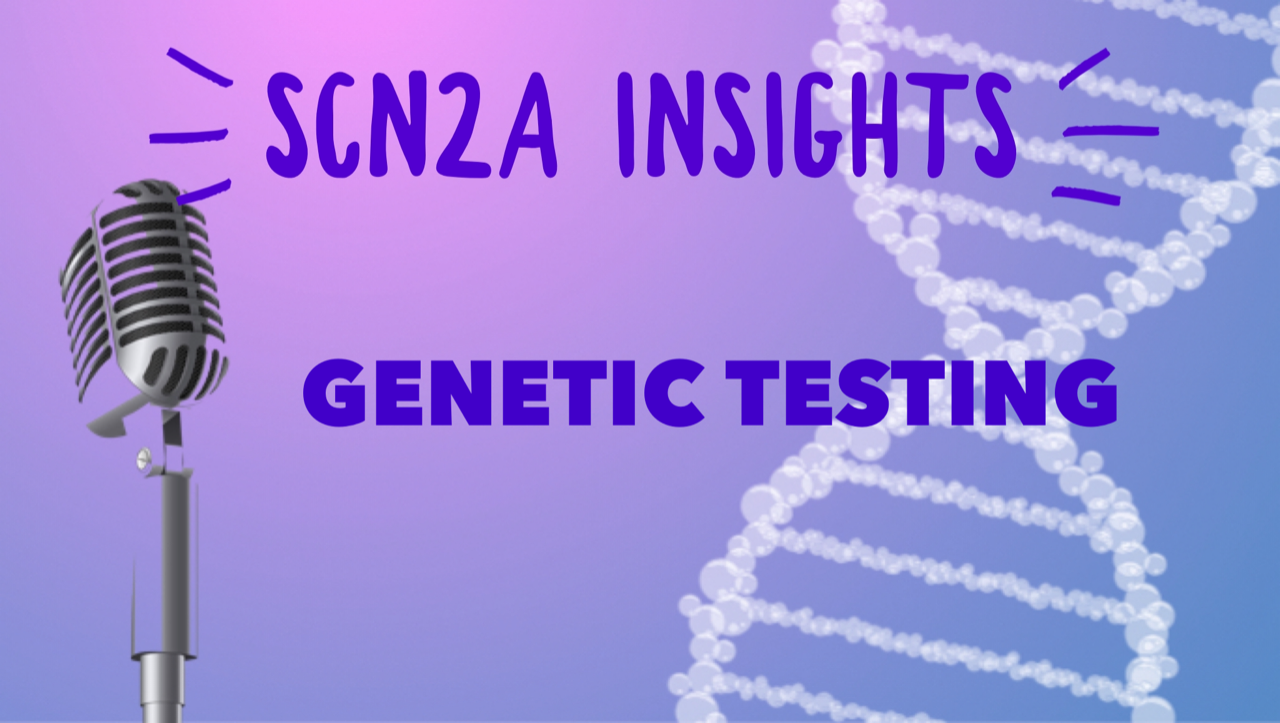 Demystifying Genetic Testing